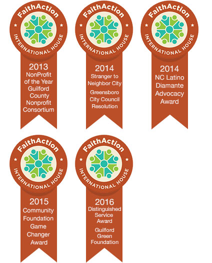 110816-awards-panel_424x525