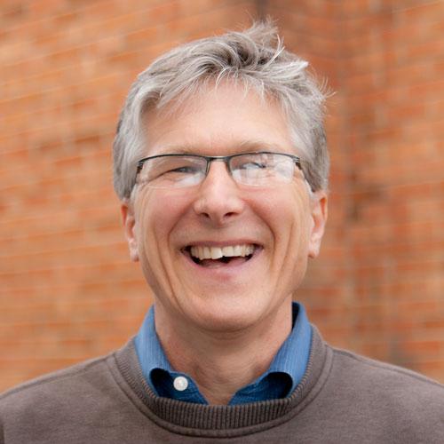 Tim Goetz
